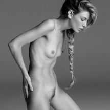 97288_angela-lindvall-nude-purple-outtakes-06_123_372lo