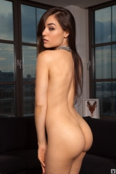 Sasha Grey - Pb Celebrity (16)