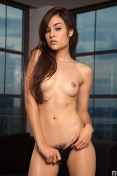 Sasha Grey - Pb Celebrity (18)