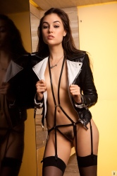 Sasha Grey - Pb Celebrity (32)