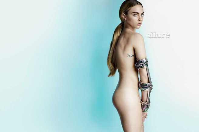 cara-delevingne-in-allure-magazine-october-2014-issue_4