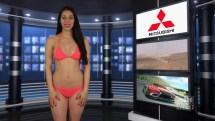 Naked_news_Isabella_in_Wheelz_Video_120597980_mp4_h264_aac_fhd_2.flv.0004