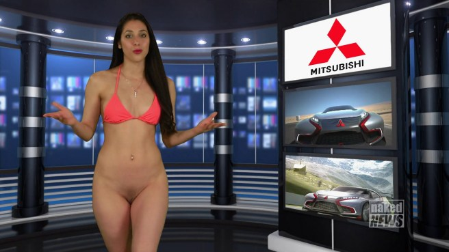 Naked_news_Isabella_in_Wheelz_Video_120597980_mp4_h264_aac_fhd_2.flv.0005