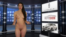 Naked_news_Isabella_in_Wheelz_Video_120597980_mp4_h264_aac_fhd_2.flv.0009