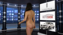 Naked_news_Isabella_in_Wheelz_Video_120597980_mp4_h264_aac_fhd_2.flv.0015