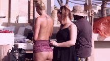 Micaela Schafer - Behind the Scene (Mallorca).mp4.0003