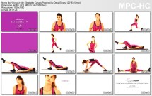 Workout with Elisabetta Canalis Powered by Deha Emana (I).mp4.0008