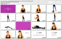 Workout with Elisabetta Canalis Powered by Deha Emana (II).mp4.0009
