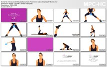 Workout with Elisabetta Canalis Powered by Deha Emana (III).mp4.0009