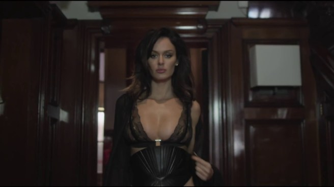 Nicole Trunfio - BTS Pleasure State.mp4.0005