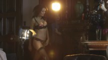 Nicole Trunfio - BTS Pleasure State.mp4.0007