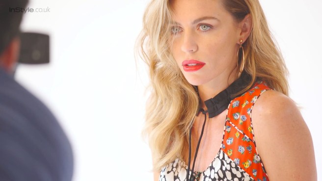 Abbey Clancy - InStyle Cover Shoot (2016).mp4.0010