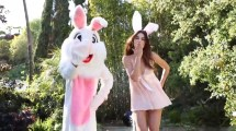 Happy Easter from Lily and LOVE! (2016).mp4.0004