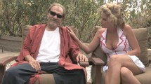 Carl's Sr. - Behind the Scenes - starring Genevieve Morton (2016).mp4.0011