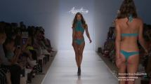 Jehane Gigi Paris - MB Fashion Week Swim 2015.mp4.0007
