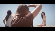 Kendall   Kylie Swimwear at Topshop -  Behind the Scenes (2016).mp4.0013