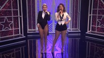 Miley Cyrus - I'm Your Man and I'm a Woman (Live on Maya & Marty) (2016).mp4.0012