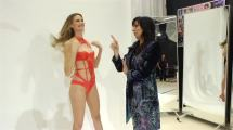 The Making of the Victoria's Secret Fashion Show The Fittings (2015)_frame_180