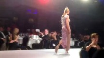 abbey-clancy-fashion-for-the-brave-2013-avi-0001