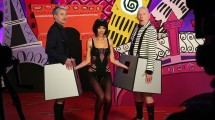 milo_moir___with_jean_paul_gaultier___antoine_de_caunes_on_eurotrash__2016_-avi-0007