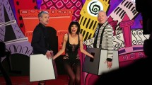 milo_moir___with_jean_paul_gaultier___antoine_de_caunes_on_eurotrash__2016_-avi-0010