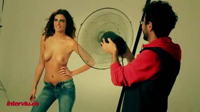 susana-molina-making-of-interviu-2014-mp4-0011
