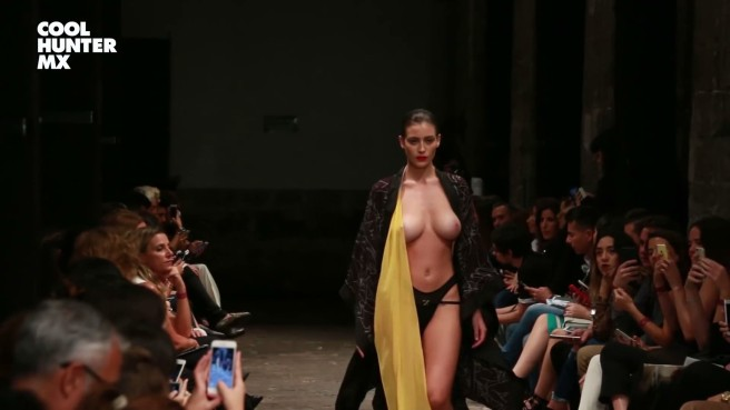 alejandra-guilmant-mb-fashion-week-mexico-2016-avi-0022