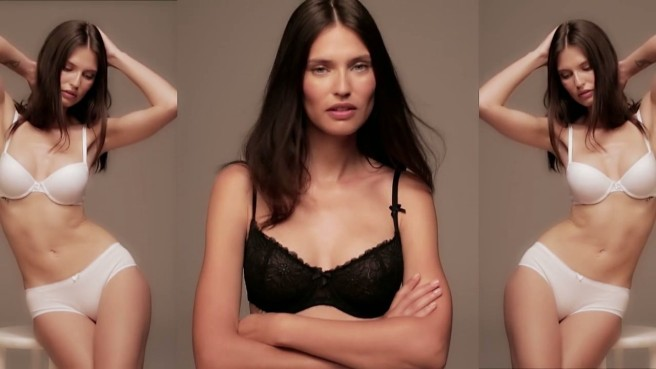 bianca-balti-for-ovs-2016-avi-0007