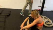 valentina-pegorer-circuit-n-1-at-personal-trainer-studio-2016-mp4-0008